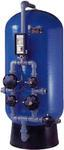 Фильтр для обезжелезивания воды, обезжелезиватели воды, оборудование для очистки воды, фильтры обезжелезивания воды.