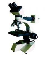 Микроскопы металлургические  серии XJX