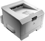 Монохромный лазерный принтер Xerox Phaser 3150