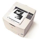 Принтер Xerox Phaser 3420
