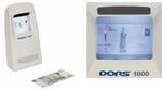 Инфракрасный детектор валют DORS 1000 М2