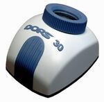Просмотровый визуализатор магнитных меток DORS 30