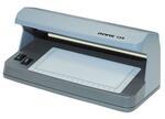 УФ-детекторы банкнот просмотровые DORS 135