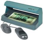 УФ-детекторы банкнот просмотровые DORS 145