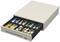 Ящики денежные автоматические ЕС-410