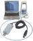 Видеоконвертер для DORS 1100