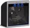 Фотосканеры штрих-кода встраиваемые многоплоскостные Ноneywell/Metrologic MS7820 Solaris