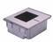 Фотосканеры штрих-кода встраиваемые многоплоскостные Ноneywell/Metrologic MS7625 Horizon