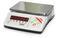 Весы фасовочные Seller SL-100-6 LCD