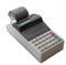 Чекопечатающая  машина Меркурий-115