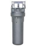 Фильтр Аквафор Аквабосс-1 (для холодной воды)