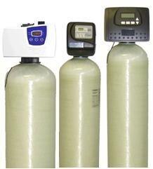 Установки очистки воды