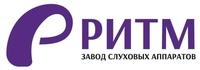 ООО «Завод слуховых аппаратов