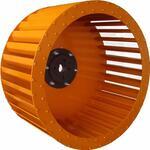 Рабочие колеса промышленных вентиляторов  ВР 280-46