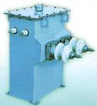 Трансформатор однофазный масляный типа ОМП