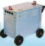 Трансформаторы силовые трехфазные сухие типа ТСЗ(И)