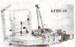 Ключ КГПР-18