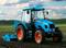 Трактор Агромаш 60ТК