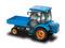 Трактор Агромаш-30СШ