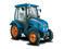 Трактор Агромаш-30ТК