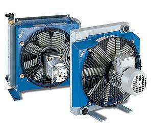 Emegi теплообменник воздушный купить теплообменник для газовой колонки валиант