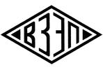 ОАО «ВЗЭП» (Витебский завод электроизмерительных приборов)