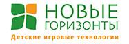 Торговый Дом Новые Горизонты и К, ООО