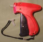 Игловой пистолет HD-8X, Деликат