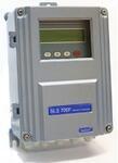 Расходомер жидкости SLS700F