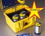 Течеискатель  Enigma Compact