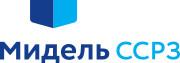 АО «Судостроительный-судоремонтный завод «Мидель»