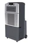 Моноблочный кондиционер для офисов AIRREX AR-1500