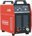 Аппарат воздушно-плазменной резки LGK-100 IGBT RED