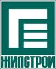 ОАО «Гродножилстрой»