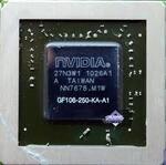 Видеокарта PCI-E Nvida GeForce GTS450