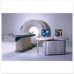 Томографы  диагностические