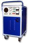 Установки, аппараты воздушно-плазменной резки, плазмотроны