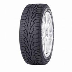 Шина зимняя Nokian Tyres plc  T427864