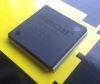 Мультиклеточный процессор MCp 0411100101