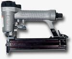 Штифтозабивной пистолет AT 0048