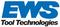 Статический и приводной вспомогательный инструмент для токарных и фрезерных станков с ЧПУ