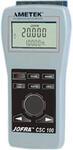Калибратор напряжения и тока CSC100