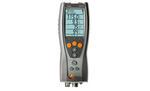 Газоанализатор testo 330-2