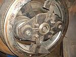 Завод по производству топливной гранулы пеллеты производительность  800 кг/час