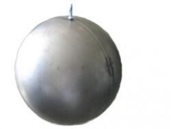 сферические отражатели, отражатель сферический, отражатель СО-01, отражатель СО-02