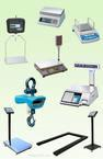 Весовое оборудование