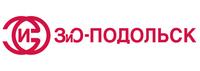 ПАО «Машиностроительный завод «ЗиО — Подольск»