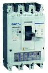 Автоматический выключатель NM8S