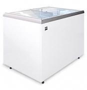 Ларь морозильный DERBY ЕК 46