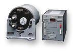 Газоанализатор термомагнитный ГТМК-18